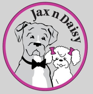 Jax n Daisy Coupons