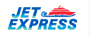 Jet Express coupons