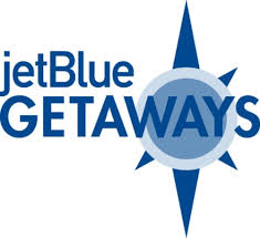 JetBlue Getaways Coupons