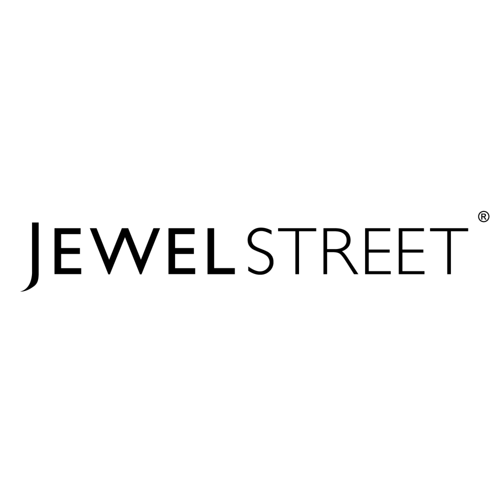 JEWELSTREET Coupons