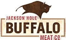Jackson Hole Buffalo Meat Company Coupons