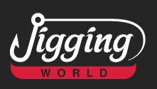 Jigging World Promo Codes