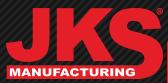 JKS Manufacturing Coupons