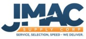 JMAC Supply Coupons
