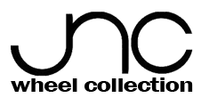 JNC Wheels Coupons