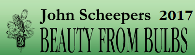 John Scheepers Coupons