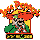 Jose Peppers Coupons