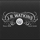 Watkins 1868 Coupons