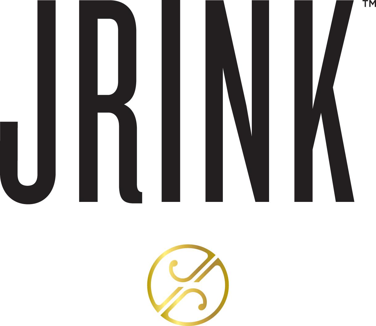 JRINK Coupons