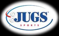 jugssports.com
