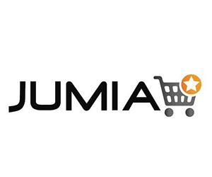 Jumia Egypt Coupons