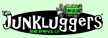 Junkluggers Coupons