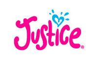 Justice Promo Codes