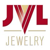 JVL Jewelry Coupons