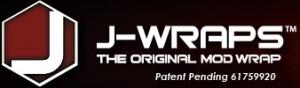 Jwraps Promo Codes