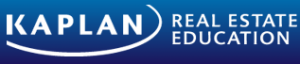 Kaplan Real Estate Education Coupons