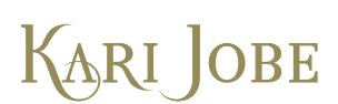 karijobe.com