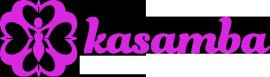 Kasamba Coupons