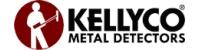 Kellyco Metal Detectors Coupons