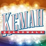 Kemah Boardwalk Coupons