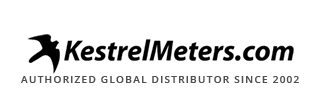 Kestrel Meters Coupons