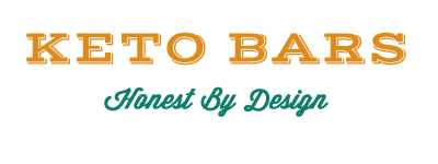 KETO BARS Promo Codes