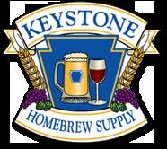 Keystone Homebrew Coupons
