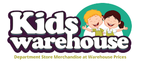 Kids Whs coupons