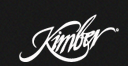 Kimber America Coupons