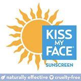 Kiss My Face Coupons