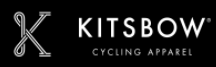 Kitsbow Coupons