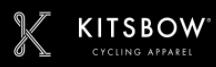 kitsbow.com
