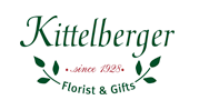 Kittelberger Florist Coupons