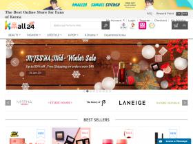 Kmall24 Coupons