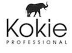 Kokie Cosmetics coupons