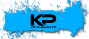 KP Pigments Coupons