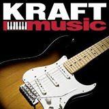 Kraft Music Coupons