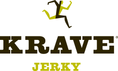 KRAVE Jerky Coupons