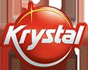 Krystal Coupons