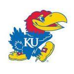 Kansas Athletics Ticket Office Coupons