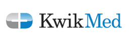 KwikMed coupons