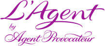 L'Agent By Agent Provocateur Coupons