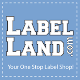 Label Land Coupons