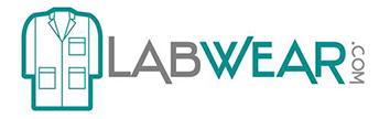 LabWear Coupons