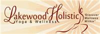 Lakewood Holistic Yoga & Wellness Coupons