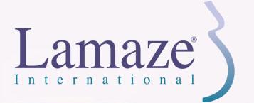 lamazeinternational.org