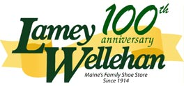 Lamey-Wellehan Coupons