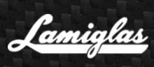 Lamiglas Promo Codes
