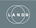 landr Coupons