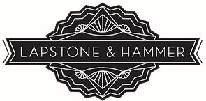 Lapstone & Hammer Coupons